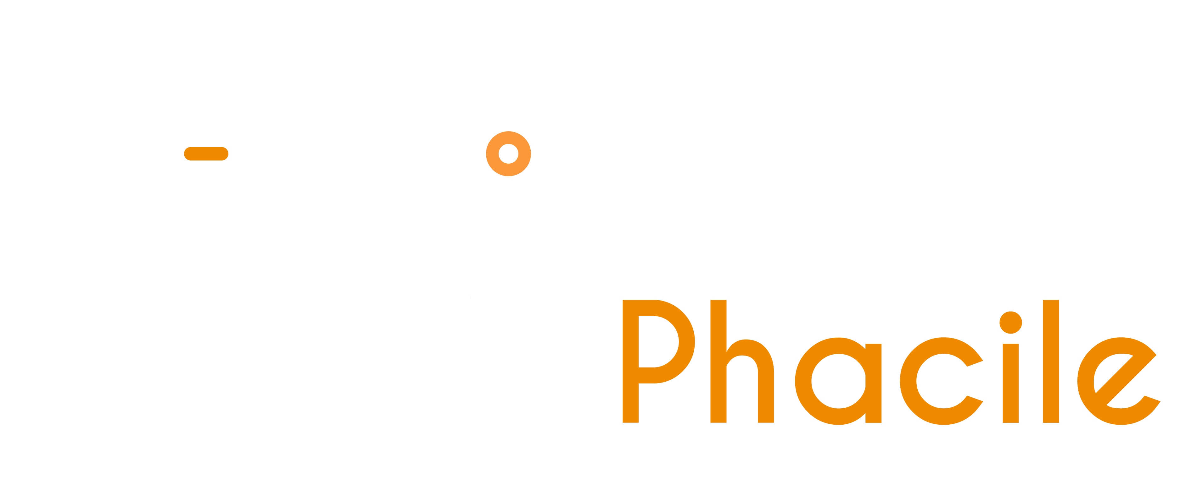 Logo-photo-phacile-500-blanc